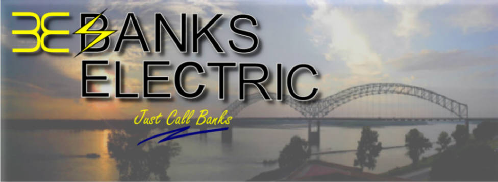 Banks Electric Inc Electrical Panel Repair or Replacement, Memphis ...